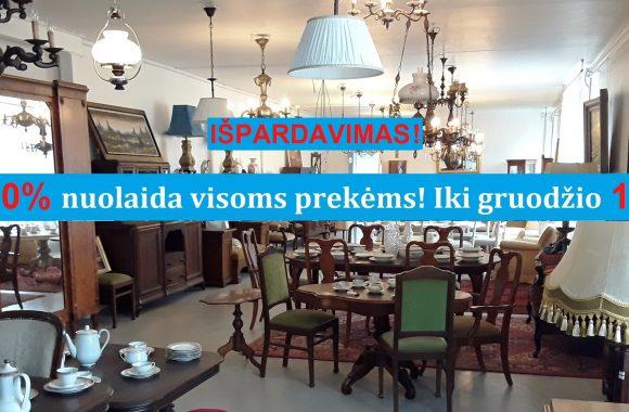 3aaaplius