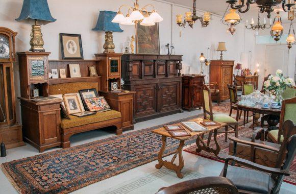 Parduotuvė Senoves prabanga (4)