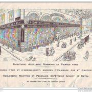 488_001_75-103-paris-comptoir-general-h-riondet-amp-j-pratt-9-bd-poissonniere-45-rue-du-sentier-1910