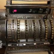 kasos-aparata_6714111_big