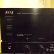 akai-am-32-stiprintuva (2)