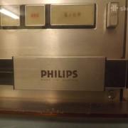 juostinis-magnetolas-philips (1)