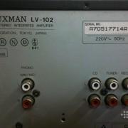 luxman-lv-102 (3)