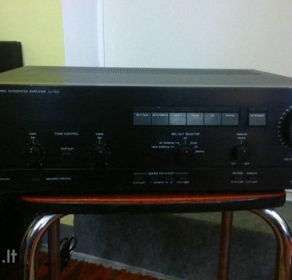 luxman-lv-102