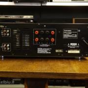 mitsubishi-mu3100 (1)