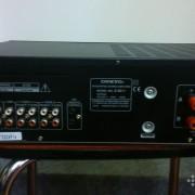 onkyo-a-9211 (1)