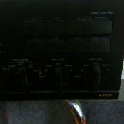 onkyo-a8450 (1)