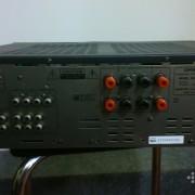 onkyo-a8450 (2)