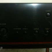 pioneer-a-103 (1)