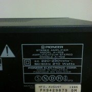 pioneer-a-103 (2)