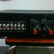 pioneer-a-103 (3)
