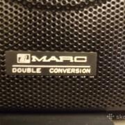 radijo-imtuvas (1)