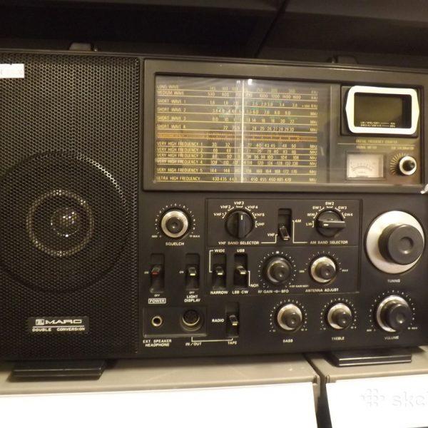 radijo-imtuvas (2)
