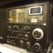 radijo-imtuvas (3)