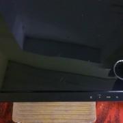 samsung-ht-bd1250 (1)