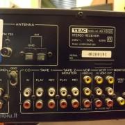 teac-ag-v3020 (5)
