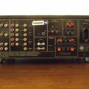DSCF4844