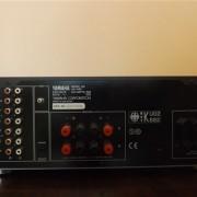 DSCF4846