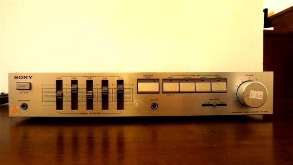 DSCF4862