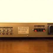 DSCF4863