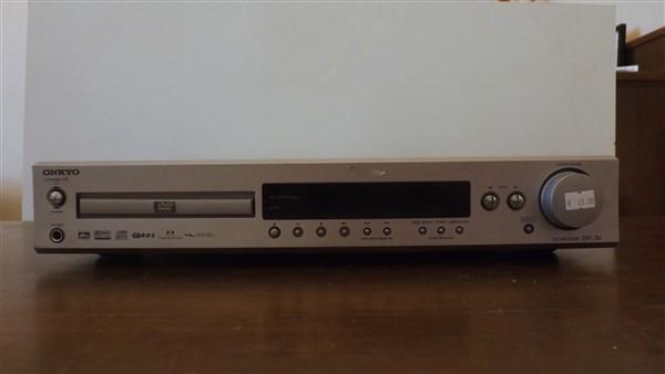 DSCF4870