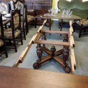 azuolinis stalas 1