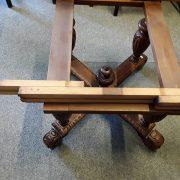 azuolinis stalas 3