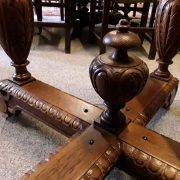 azuolinis stalas 4