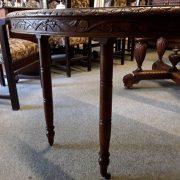 azuolinis stalas 5