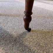 azuolinis stalas 6