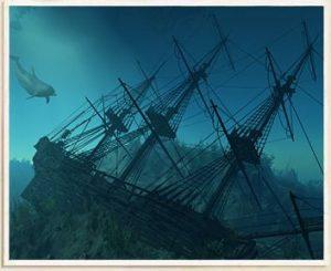 5030be18603b9f589421e6d65744ffd6--underwater-shipwreck-sunken-ships-shipwreck