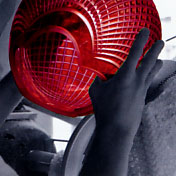 gaminio slifavimas diskiniu maluneliu suteikia ivairaus gylio pojuti 6