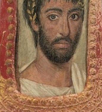 6c13f27fbc0ea29c9a89ce884c55134b--roman-history-roman-art