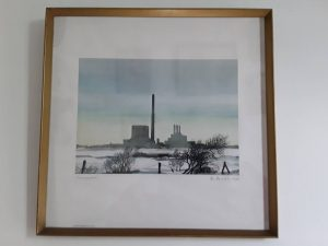 akvarele-gamykla-10-eur-300x225