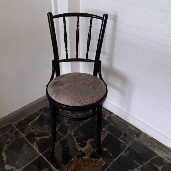 Kėdės KD-10 1