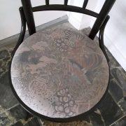 Kėdės KD-10 2