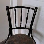 Kėdės KD-10 3