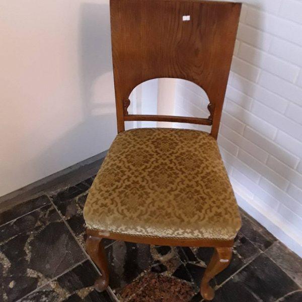 Kėdės KD-11 1