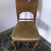 Kėdės KD-11 2