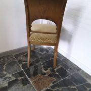 Kėdės KD-11 7