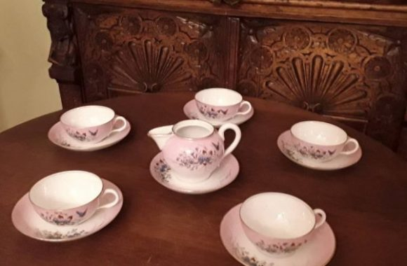 Kuznecovo-gamyklos-porcelianinis-servizas-3-600x600