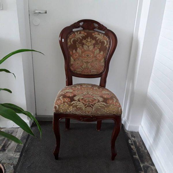 Kėdės KD-13 1