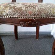 Kėdės KD-13 5
