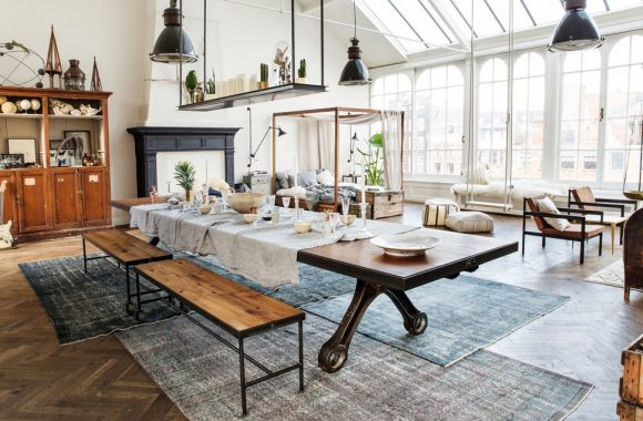 amsterdam-pop-up-shop-showcases-eclectic-interior-style-1