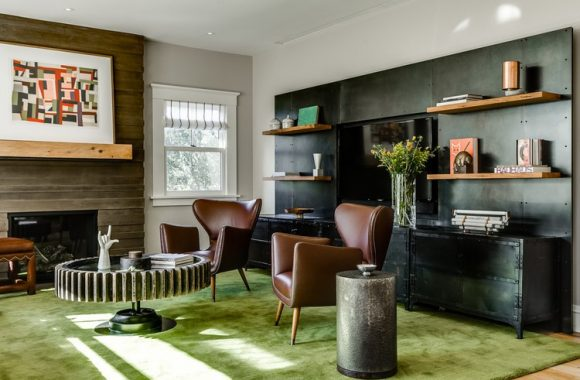 countryside-residence-with-eclectic-interior-design-7