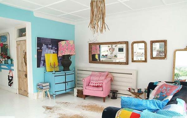 ecletic-decoration2