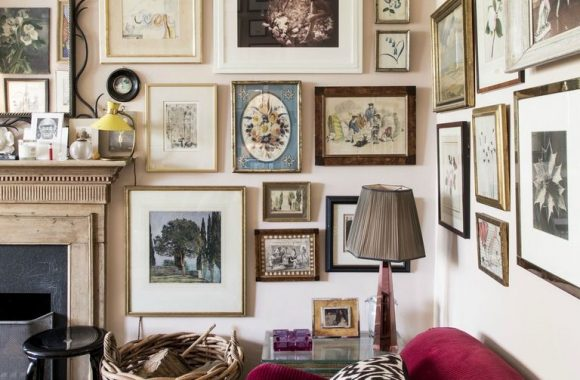 gallery-1462557165-eclectic-decor-1