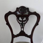 Kėdės KD-14 2