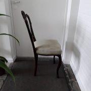 Kėdės KD-14 6