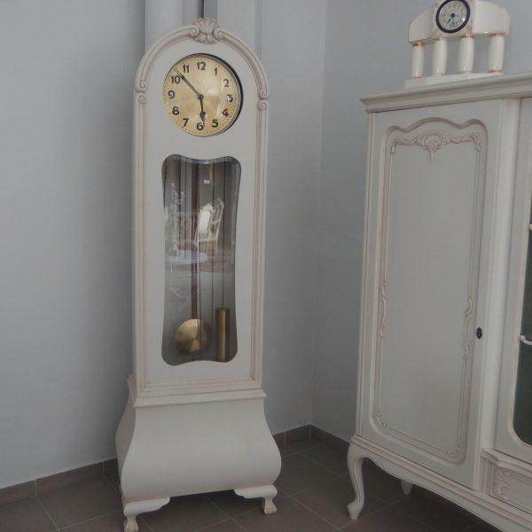 Laikrodis 700€ Restauruotas